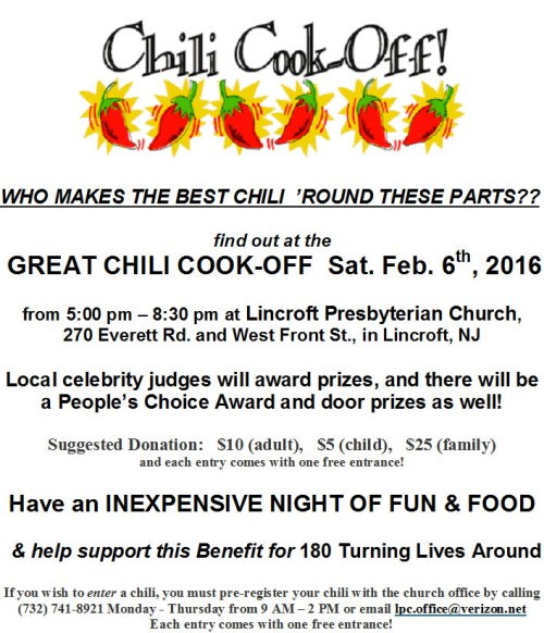 cookoff_2016a