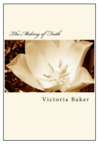 The Making of Faith_Vicky Baker
