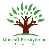 LincroftPresbyterian Church