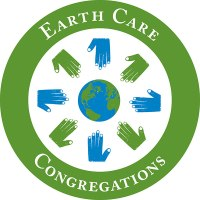 PC-USA Earth-Care Seal