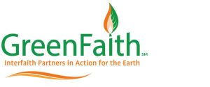 Green Faith